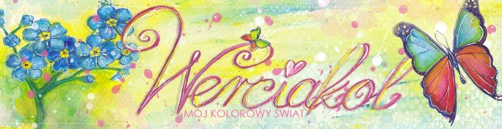 http://werciakol.blogspot.com/