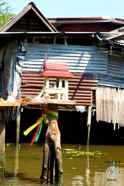 khlongi bangkok9