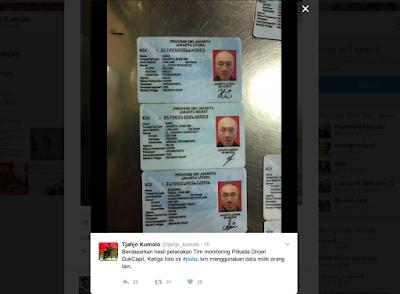 bawaslu-akan-pidanakan-penyebar-berita-hoax-terkait-e-ktp-ganda