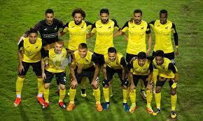 مشاهدة مباراة طنطا ووادي دجلة بث مباشر بتاريخ 11  / مارس/ 2020 الدوري المصري