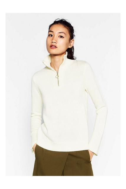 http://www.zara.com/us/en/sale/woman/knitwear/view-all/raised-collar-sweater-with-zip-c732050p3644235.html