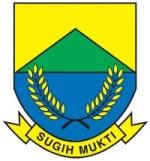 Visi dan Misi Kabupaten Cianjur