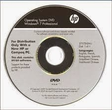 Windows xp home sp3 hp-oem lite blazing fast tested apppack.