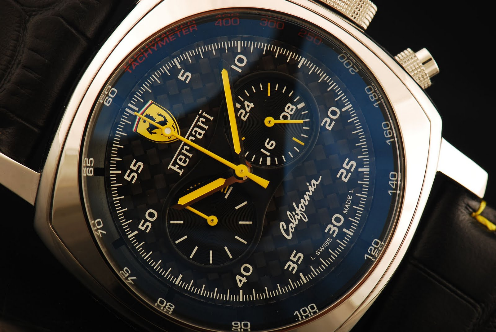 Replica Watches Panerai - cheap watches mgc-gas com