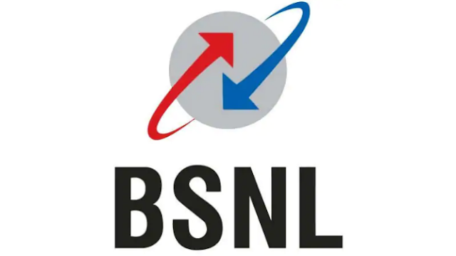 Bharat Sanchar Nigam Ltd (BSNL) employees union would go on an indefinite strike from December 3 over non-issuance of the third pay revision.