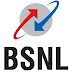BSNL Employees to Go on Indefinite Strike From December 3