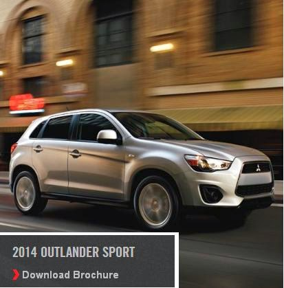 https://mcarsstatic.cachefly.net/pdf/section/request-a-brochure/Mitsubishi__2014_OutlanderSport_Brochure.pdf