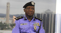 ADAMAWA FULANI ATTACKS: IGP TO DISPATCH FIVE MOBILE POLICE UNITS
