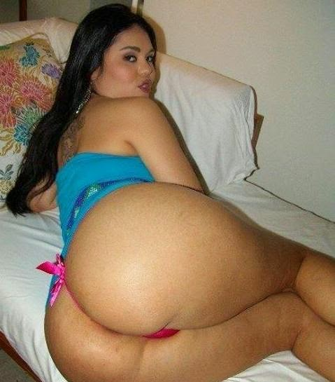 Indonesian Girl Fuck Style - Show Off Vagina  Nunanude-2921