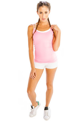 Best place to buy yoga clothes