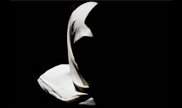 Siska Nur Julianita : Aku Kristen Saja Berjilbab, Kenapa Kamu yang Muslimah Tidak?