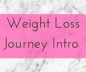 weight, loss, journey, into, healthy, lifestyle