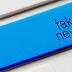 Projeto torna crime divulgar ou compartilhar notícia falsa na internet.