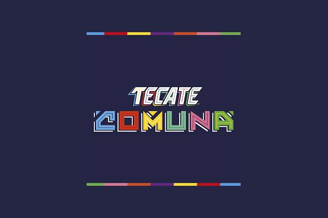 Dónde ir: Tecate Comuna 2018