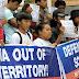 Biển Đông: Phán quyết rất được mong đợi của Tòa Án Trọng Tài