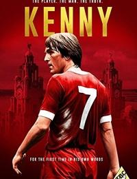 Kenny   Bmovies