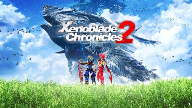 Programa 11x13 (02-03-2018): 'Xenoblade Chronicles 2'  Xenoblade-chronicles-2