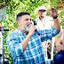 Jorge Vianna é eleito deputado distrital de Samambaia