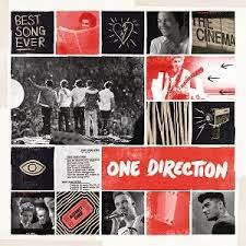 One Direction Lyrics Best Song Ever www.unitedlyrics.com