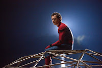 Spider-Man: Homecoming Tom Holland Image 1 (34)
