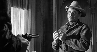 Image result for 3:10 to yuma ford