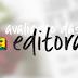 Bienal 2018 (Parte 3): Avaliando das Editoras