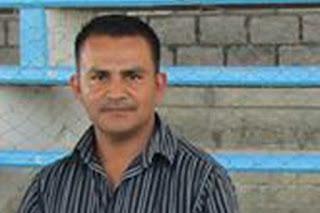 Ejecutan regidor en Guerrero dejándole narcomensaje