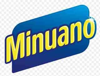 Nova Promoção Minuano 2018 Produtos