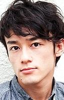 Igarashi Masashi