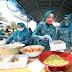 'Gasibu' Berlanjut, Atalia: Tak Boleh Ada Warga Jabar yang Kelaparan