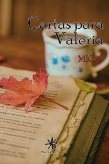 IMM #151: Cartas para Valeria