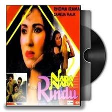 Nada-nada Rindu (1987)