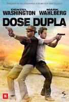 poster do filme dose dupla