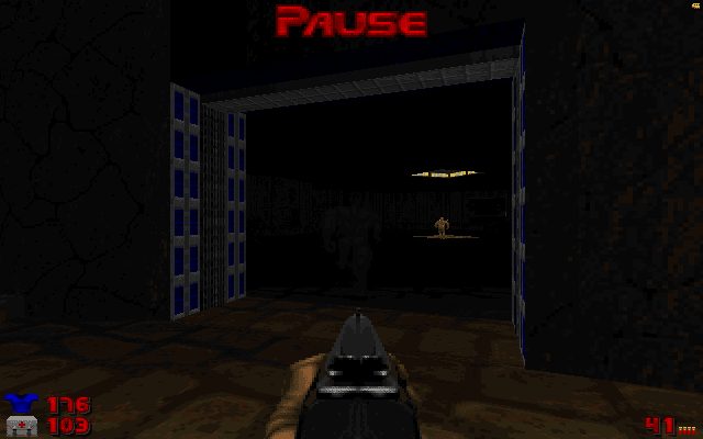 What are your favourite maps? - Doom General - Doomworld