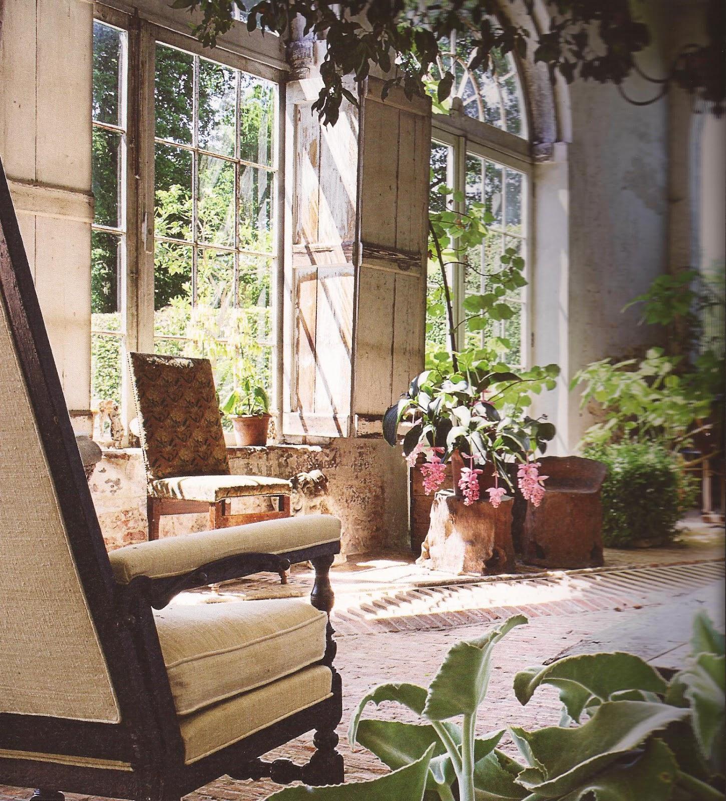 demira eventos o wabi sabi na arquitetura por tatiana junkes. Black Bedroom Furniture Sets. Home Design Ideas