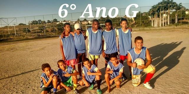 Colégio José Pires realizou Final de Campeonato Escolar!