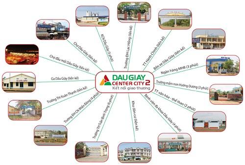 tien-ich-dau-giay-center-city-2