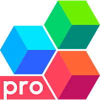 Download OfficeSuite Pro + PDF Apk