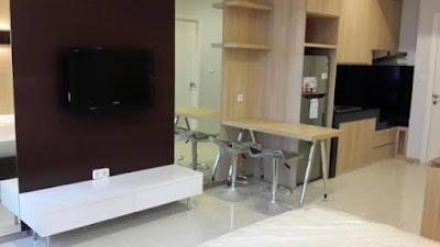 apartemen-type-studio
