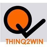 Quizzes by Thinq2Win
