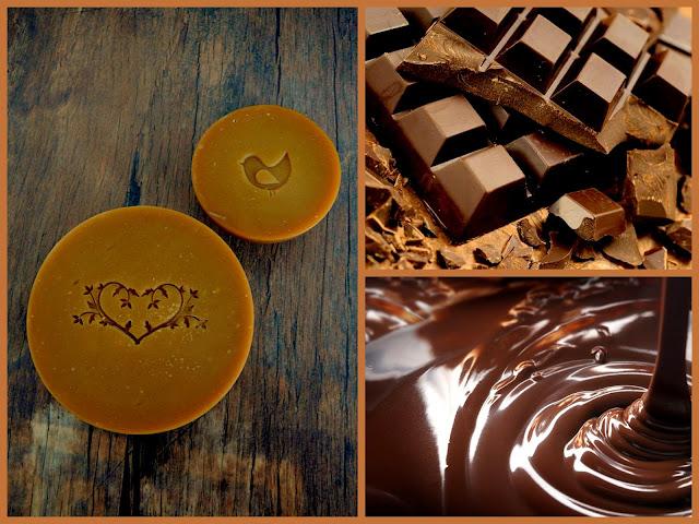 Love2Smile, környezet- és bőrbarát, natúr szappan, kozmetikum, vegán, vegyszermentes, természetes, tiszta, pálmaolajmentes, állatkísérletmentes, kézműves, prémium, magyar termék, száraz, érzékeny bőrre, csokoládé, csoki, édesnarancs, illóolaj,