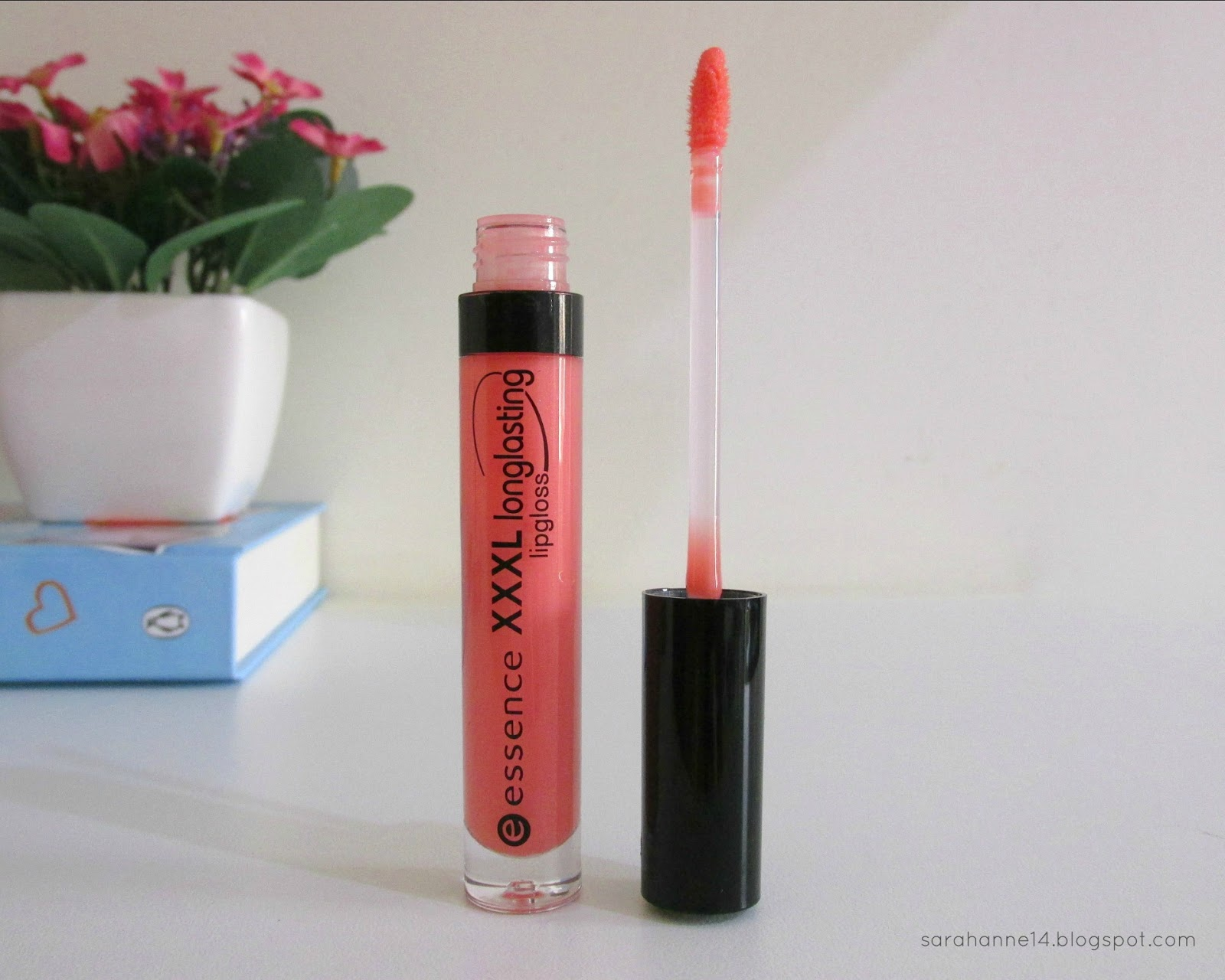 top 5 lip products, lipstick, lipgloss, Sarahanne14, top 5 lipsticks, essince lipgloss