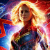 Review Filem Captain Marvel (2019) - Superhero Terhebat MCU!