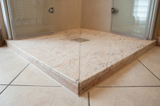beton cire oberfl chen in beton look april 2012. Black Bedroom Furniture Sets. Home Design Ideas