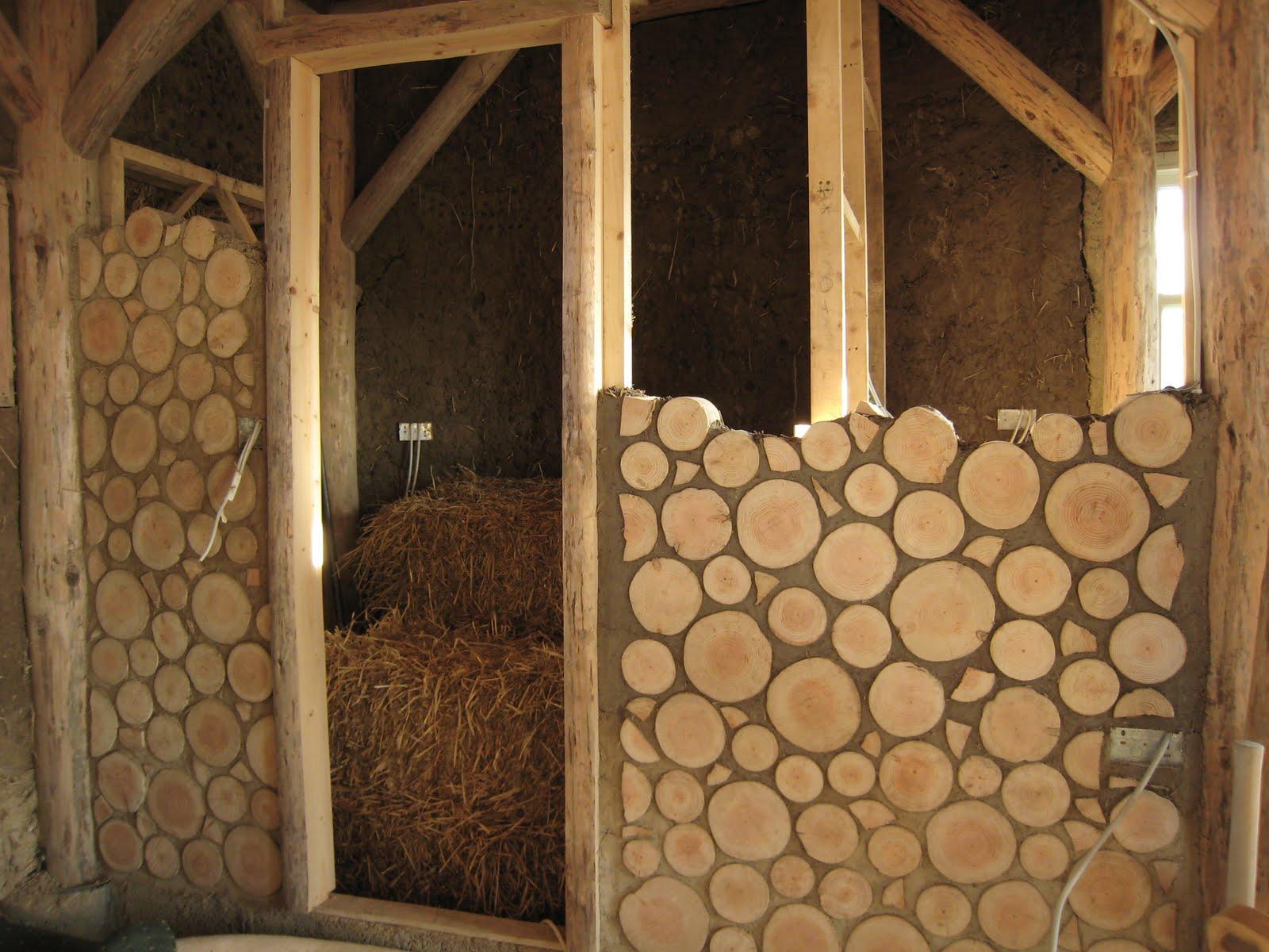 mud bandits december 2011. Black Bedroom Furniture Sets. Home Design Ideas