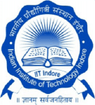 IIT Indore Recruitment – JRF, Manager Vacancies – Walk In Interview 17 May 2018