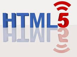 Tutorial Belajar HTML5 Part 4: Pengertian Meta tag Charset UTF-8 pada HTML5