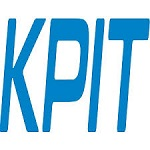 KPIT Technologies 2016 Freshers Off campus Drive