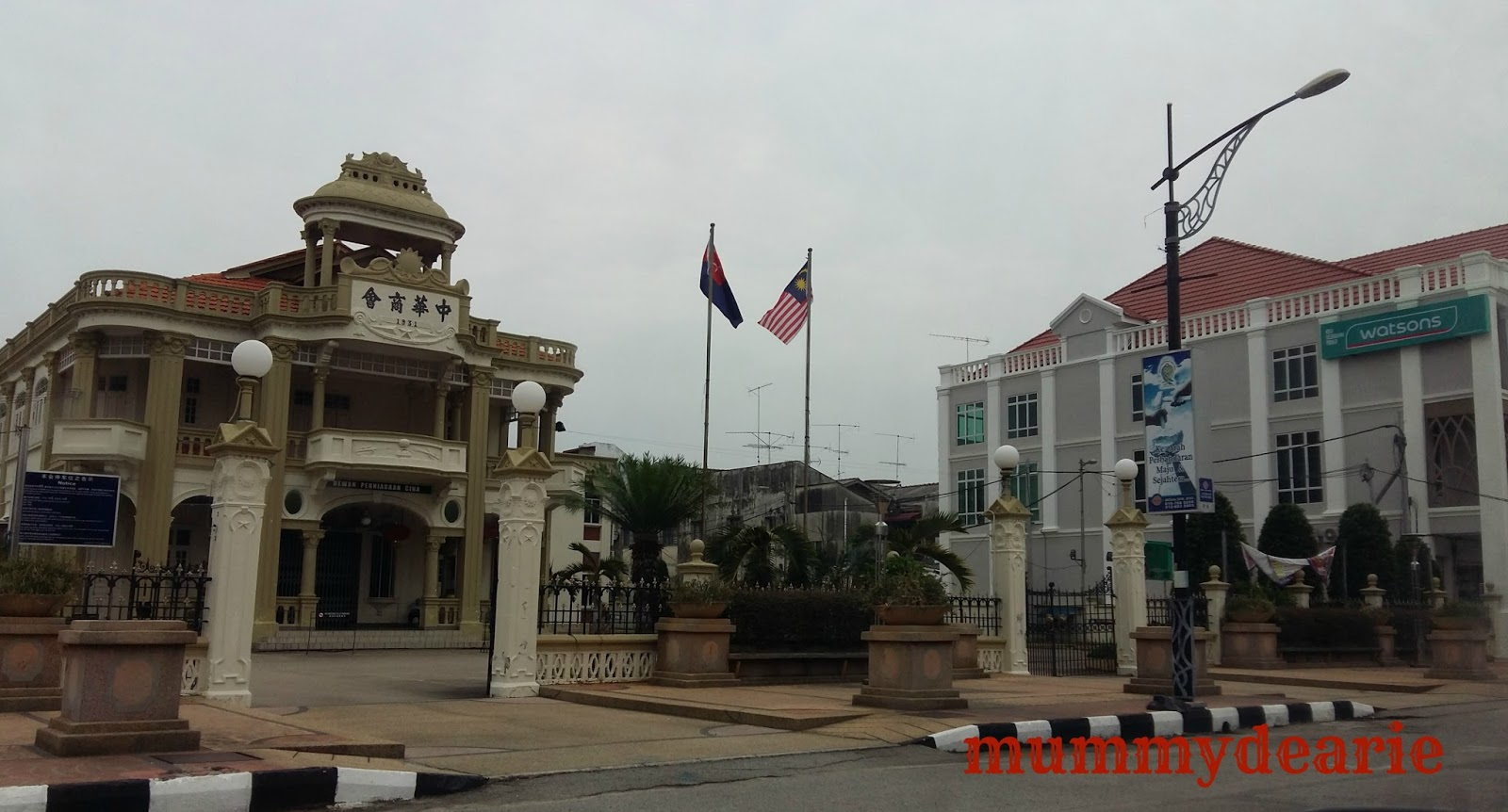 batu pahat cougars dating site High-quality service offering and a  as lian seng estate in batu pahat and   date the site comes nearly 10 years after the last white sites in the marina.