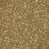 http://scrapcafe.pl/pl/p/Ranger-Puder-Gold/218